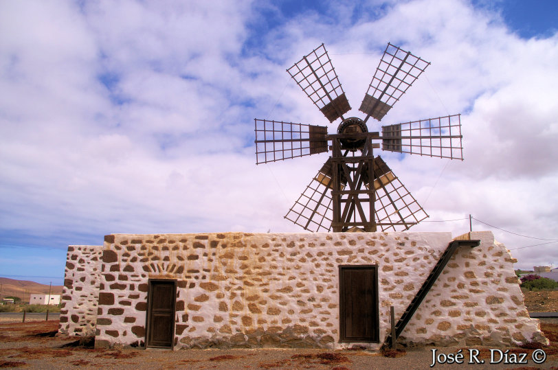 El Románico en los caminos, monumentos e itinerarios. Aguilar de Campo. 19-23 julio 2021